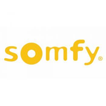 SOMFY BRAND